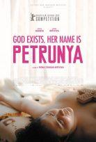 Onun Adı Petrunya 2019 İzle
