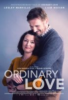 Ordinary Love 2019 İzle