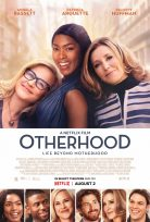 Otherhood 2019 İzle