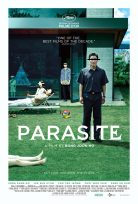 Parasite Filmi 2019 İzle