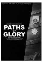 Paths of Glory 1957 İzle