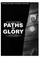 Paths of Glory 1957 İzle