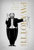 Pavarotti 2019 İzle