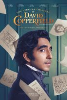 The Personal History of David Copperfield 2020 İzle