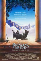 The Princess Bride 1987 İzle