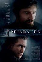 Prisoners 2013 İzle
