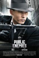 Halk Düşmanları 2009 İzle