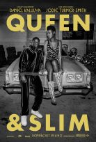 Queen & Slim 2019 İzle