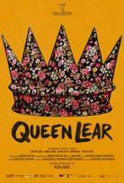 Queen Lear 2019 İzle