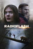 Radioflash 2019 İzle