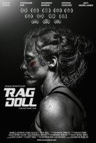 Rag Doll 2019 İzle