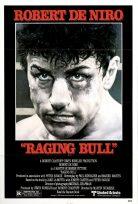 Raging Bull 1980 İzle