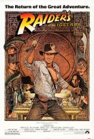 Raiders of the Lost Ark 1981 İzle