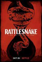 Rattlesnake 2019 İzle