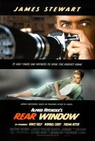 Rear Window 1954 İzle