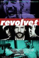 Revolver 2005 İzle