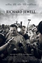 Richard Jewell 2019 İzle