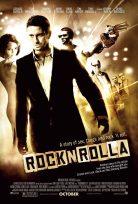 RocknRolla 2008 İzle