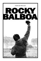 Rocky Balboa 2006 İzle