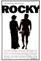 Rocky 1976 İzle