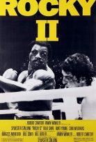 Rocky II 1979 İzle