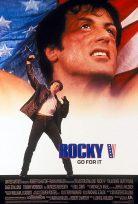 Rocky V 1990 İzle