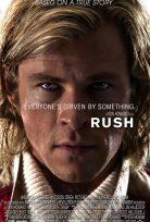 Rush 2013 İzle