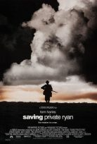Saving Private Ryan 1998 İzle