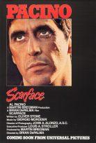 Scarface 1983 İzle