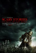Scary Stories to Tell in the Dark 2019 İzle