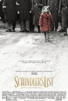Schindler's List 1993 İzle