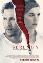 Serenity 2019 İzle
