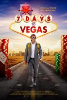 7 Days to Vegas 2019 İzle