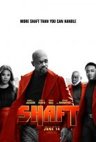 Shaft 2019 İzle