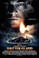 Shutter Island 2010 İzle