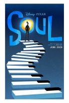 Soul 2020 İzle