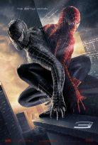 Spider-Man 3 2007 İzle