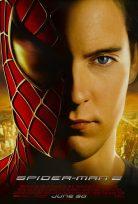 Spider-Man 2 2004 İzle