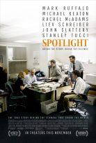 Spotlight 2015 İzle