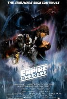 Star Wars: Episode V – The Empire Strikes Back 1980 İzle