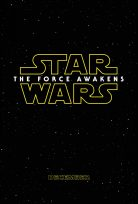 Star Wars: Episode VII – The Force Awakens 2015 İzle