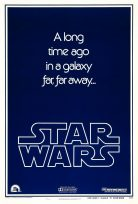 Star Wars: Episode IV – A New Hope 1977 İzle