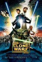 Star Wars: The Clone Wars 2008 İzle