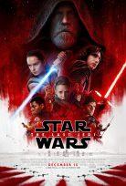 Star Wars: Episode VIII – The Last Jedi 2017 İzle