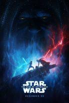 Star Wars: Skywalker'ın Yükselişi 2019 İzle