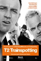 T2 Trainspotting 2017 İzle