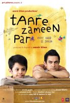 Taare Zameen Par 2007 İzle