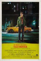 Taxi Driver 1976 İzle