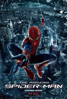 The Amazing Spider-Man 2012 İzle