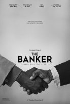 The Banker 2019 İzle